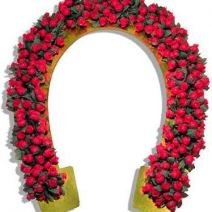 sponsorship-levels-garland-of-roses-2