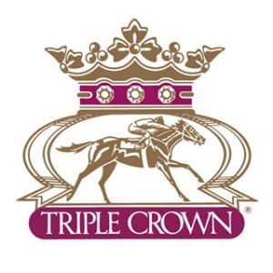 sponsorship-levels-triple-crown-med